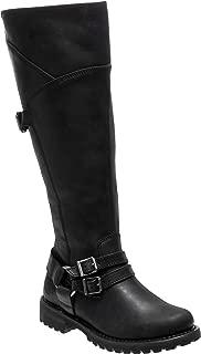 Women's Lomita Motorcycle Boot