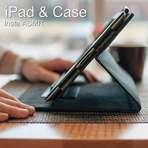 Ipad & Case
