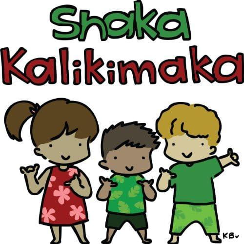 Malie Tavares, Pono Makuakane & Kenneth Makuakane