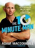 10-MIN MAN