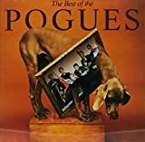 The Best of... - he Pogues