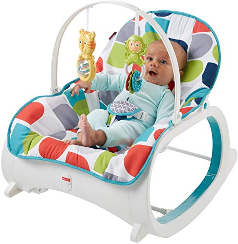 51h729ALVoL The Best Battery Operated Baby Swings in 2021 Reviews
