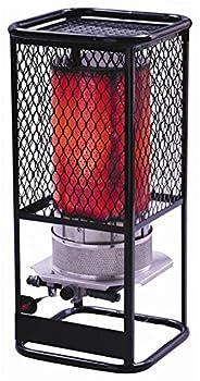 Heatstar By Enerco F170800 Radiant Propane Heater HS125LP Salamander 125K
