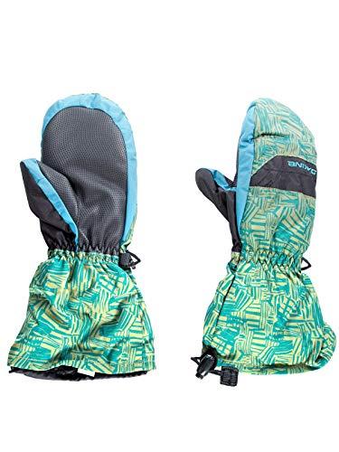 Dakine Kinder Handschuh Yukon Mittens