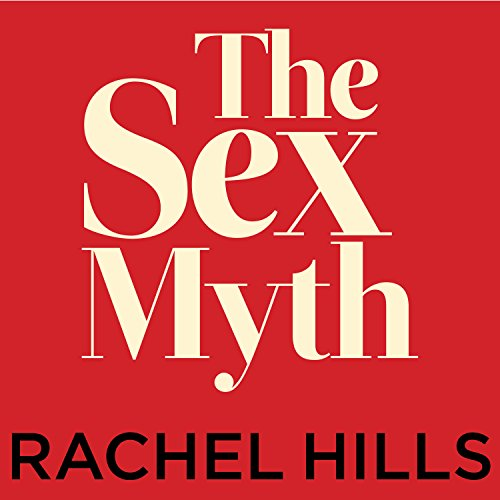 The Sex Myth cover art