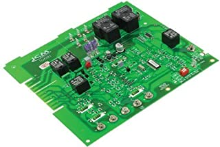 Upgraded Replacement for Payne Furnace Control Circuit Board CES0110057-00