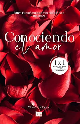 Conociendo el amor de Jaime Ángel Escobar