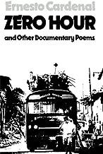 Best zero hour poem Reviews