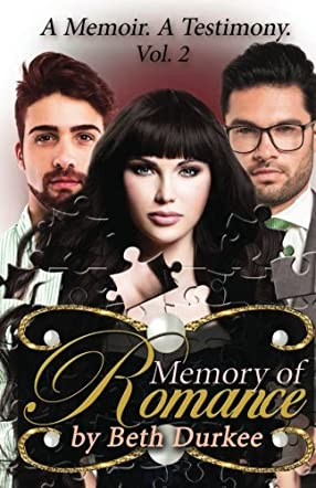 Memory of Romance