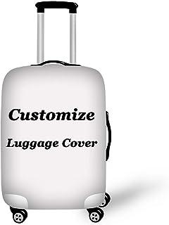 055dfd3cef34 Amazon.com: luggage - Under $25 / Suitcases / Luggage: Clothing ...