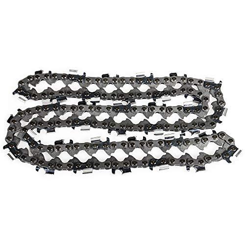 8TEN Chainsaw Chain for Stihl 021 023 025 017 018 009 MS 180 McCulloch 3214 3216 63PM 55 3613 005 0055 5 Pack