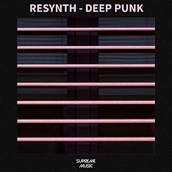 Deep Punk