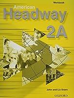 American Headway Workbook 2 a