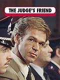 The Judge's Friend