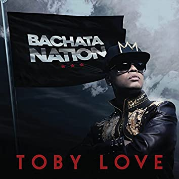 Bachata Nation