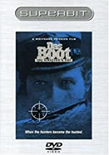 Das Boot: The Director's Cut [Superbit] (Sous-titres français)