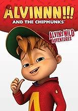 Best alvinnn and the chipmunks dvd Reviews