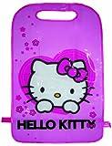 Hello Kitty Kaufmann Neuheiten HK-KFZ-670 - Protector de respaldo