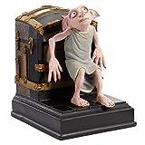 The Noble Collection Dobby Bookend (Sencillo)