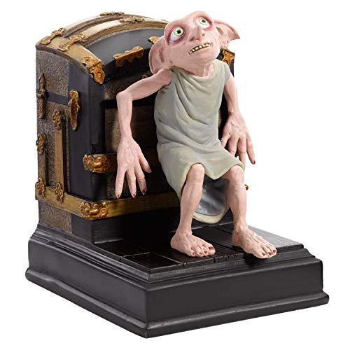 The Noble Collection Dobby Bookend (Single)