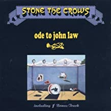 Best ode to john law Reviews