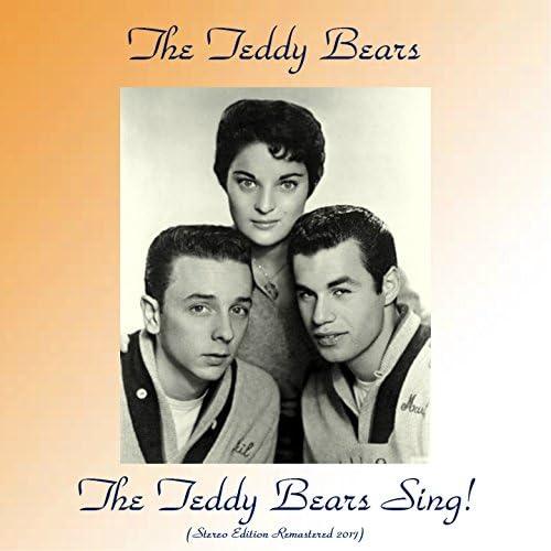 The Teddy Bears feat. Phil Spector