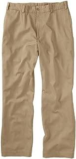 Bill's Khakis Original Twill M2 Pants