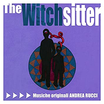 The Witchsitter (Musiche originali)