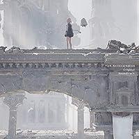 【Amazon.co.jp限定】NieR Re[in]carnation Original Soundtrack (メガジャケ付)