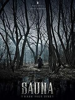 sauna movie