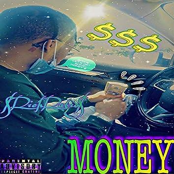 Money (feat. Trillmatic)