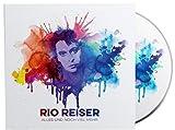Alles und noch viel mehr von Rio Reiser