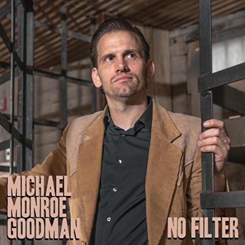 Michael Monroe Goodman
