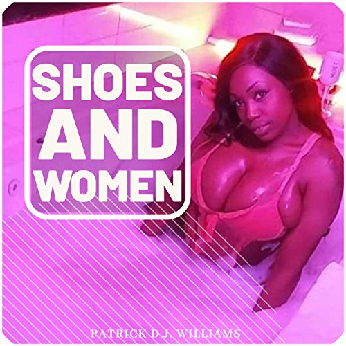 Shoes and Women