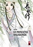 La princesse vagabonde - Tome 6 - Format Kindle - 9791026801986 - 1,99 €