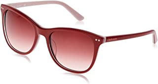 Calvin Klein Wayfarer Sunglasses for Women