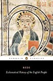 Ecclesiastical History of the English People (Classics S)
