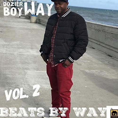 Dozier Boy Way