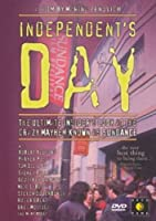 Independent's Day [DVD] [Import]