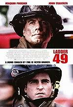 Ladder 49 POSTER Movie (27 x 40 Inches - 69cm x 102cm) (2004)