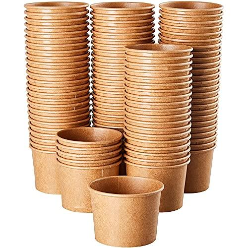 100 ice cream cones - 5