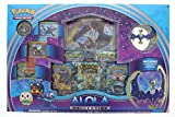 Pokemon TCG: Alola Lunala Collection Box