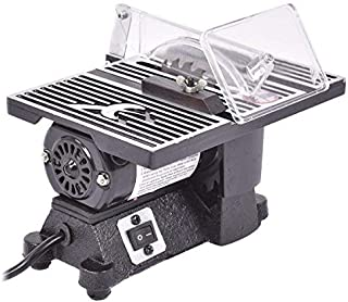 Best adjustable table saw Reviews