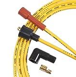 ACCEL Automotive Performance Spark Plugs & Wires