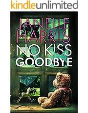 No Kiss Goodbye