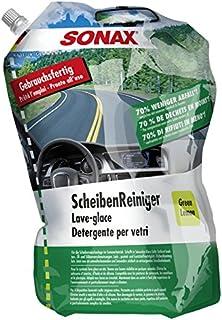 Suchergebnis Auf Für Scheibenreinigung Sonax Scheibenreinigung Reinigung Pflege Auto Motorrad