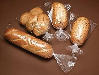Bread Bags - 6x3x15