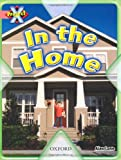 Project X: My Home: in the Home