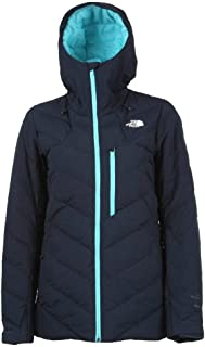 The North Face Corefire Down Womens Insulated Ski Jacket - Multicoloured - Medium