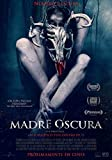 Madre Oscura Blu-ray